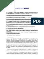 DECRETO SUPREMO  040-2008-MTC