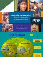 Instrumento.3.Referentes.conceptuales