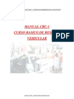 rescate_vehicular1