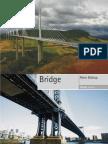 Bridge by Peter Bishop