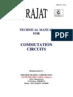 Commutation Circuits