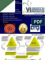 Walter Rodriguez PDF Original