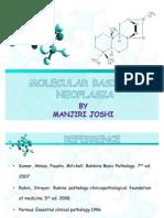 Molecular Basis of Neo