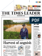 Times Leader 05-22-2011