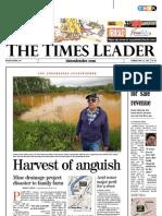Times Leader 05-22-2011