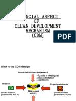 finance_aspect_of_cdm