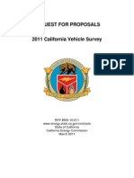 00_RFP-600-10-611_CVS