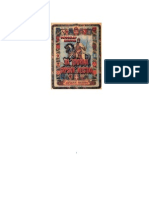 1941 Srbski izvori neistina