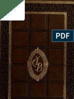 Ambrose Bierce The Devil's Dictionary 1911