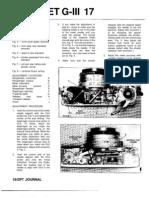 Canonet GIII 17 (2)