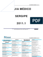 Guia Medico Plamed