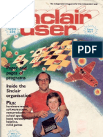 Sinclair User 1 Apr 1982