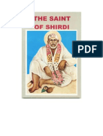 The+Saint+of+Shirdi+by+Murugesa+Mudaliar