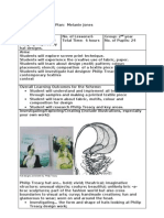 Print Scheme Plan2010- Yr 2