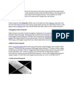 pengertian komposit (Autosaved)