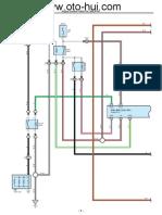 toyota motor manual 2lt, 3l Studebaker Wiring Diagrams wiring diagram ecu 2kd ftv