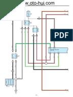 nissan navara d40 workshop manual pdf