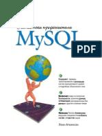 MySQL.biblioteka Professional A