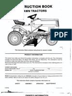 tecumseh ovxl120 owners manual rh scribd com Parts Manual Service ManualsOnline