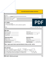 FORM015_Plan_Izaje_de_Cargas_Críticas