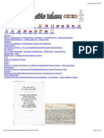 The Political Testament of Adolf Hitler-feb 1945