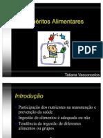 inqueritos_alimentares_smd