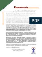 Fichas_Pentecostes2010