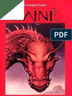 Eragon II - L'Aine