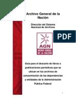guia_descarte