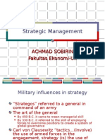 Basic Information of Mgt Strategy[1]