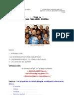 Sociales2ºEso_Tema15_La diversidad cultural
