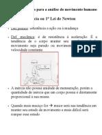 Apostila.de.Biomecanica.ii