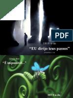 UMA BOA REFLEXÃO