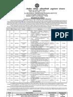 Advt 04_2011 PA & PA-JRF(GATE)