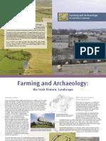 Farming Arch