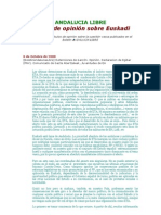 C-_Mis documentos_Euskadi_Euskadi - Textos sobre Euskadi - Andalucía Libre
