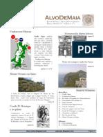 AlvodeMaia (04-2011)