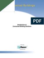 Panduit_Conexion_Edificios
