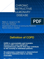 COPD Slides