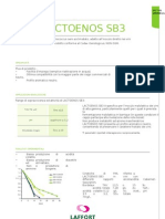FC%20-%20IT%20-%20Lactoenos%20-%20SB3%20-%2004 06 08[1]