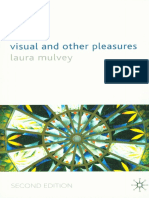 Mulvey, L. - Visual and Other Pleasures