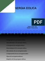 ENERGIA EOLICA ver