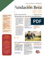 FundacionBECA