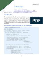 Java PDF+Imprimir