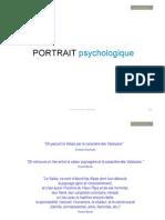 psychologique