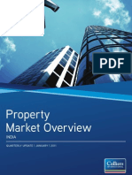 Colliers Report Ipmo4q2010