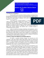 PIB_TRIM_2009