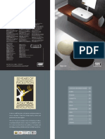 Parryware Sanitary Catalogue Pdf