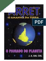 ARRET - O Passado Do Planeta
