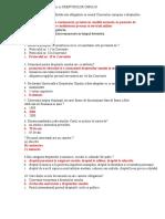 PROTECTIA JURIDICA-117 INTREBARI (1)